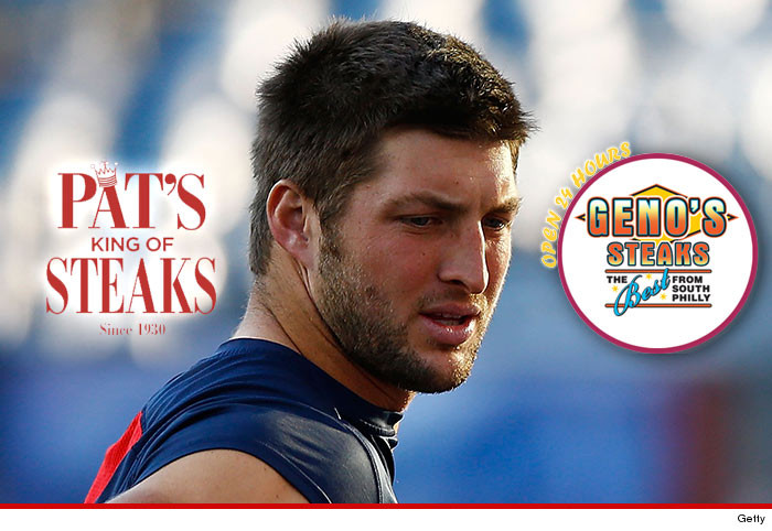 0420-tim-tebow-geno-steaks-patsking-of-steaks-GETTY-01