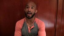 UFC's Paige VanZant -- You're No Ronda Rousey ... Says UFC Champ