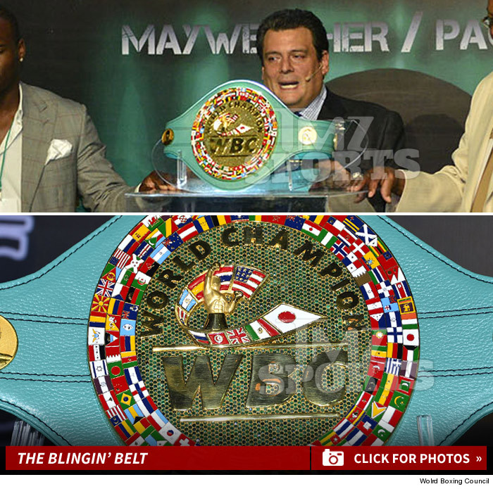 0421_floyd_mayweather_manny_pacquaio_belt_photos_launch