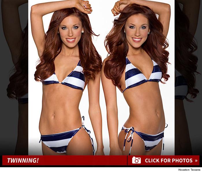 0421_houston_texans_cheerleaders_twins_launch
