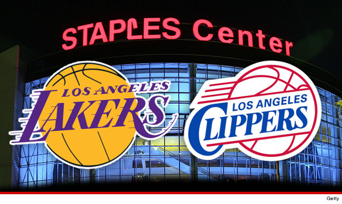 0421-lakers-clippers-staples-getty-01
