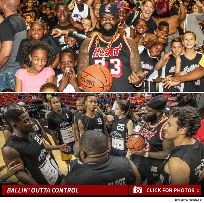 0421_rick_ross_charity_basketball_game_photos_launch