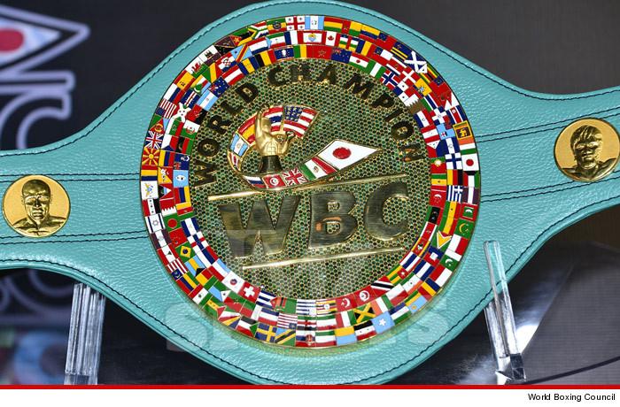 0421_WBC_belt_sports_wm_wbc