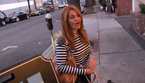 Candace Cameron-Bure -- Stoked for 'Fuller House' ... and Possible Olsen Twins Sighting