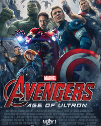 """Avengers: Age of Ultron"" Review: Super-Fans React to Sneak Peek Screening!"