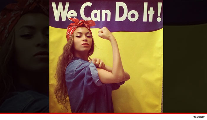 0422-Beyonce-SUB-rosie-the-riveter-INSTAGRAM-01