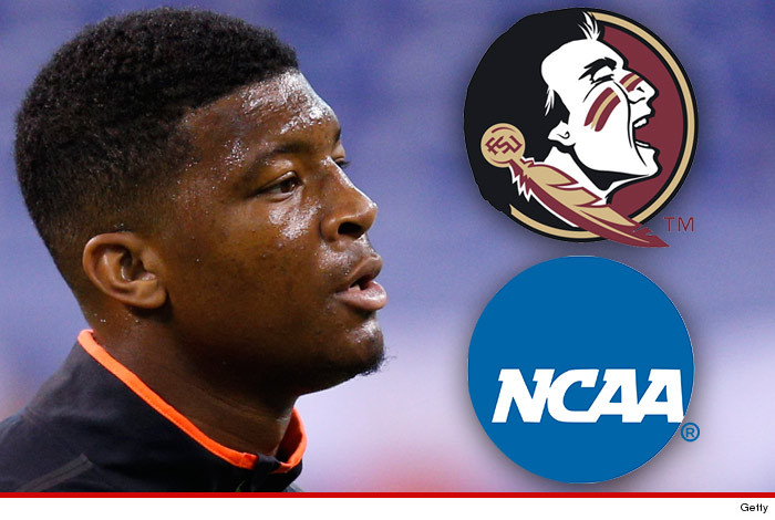 0422_jameis_winston_fsu_ncaa_getty