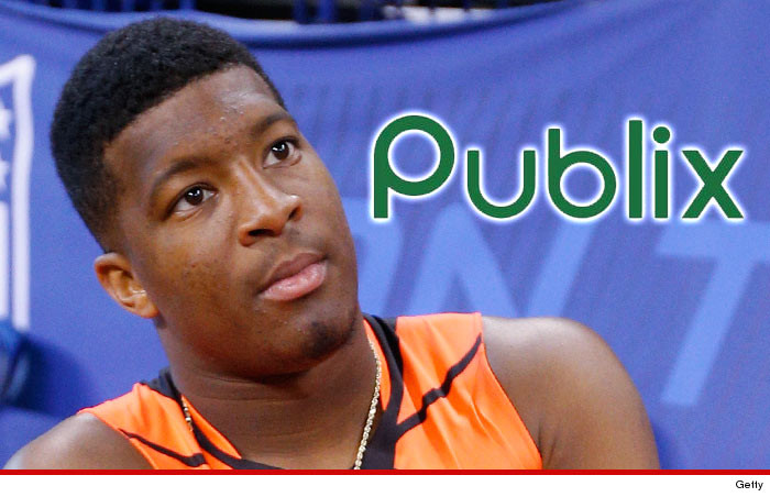 Jameis winston publix calls b s new crab legs excuse is fishy