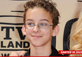 'Everybody Loves Raymond' Son Sawyer Sweeten Dead -- Commits Suicide ... Dies in Texas