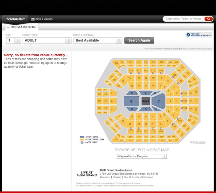 0423-sold-out-ticketmaster