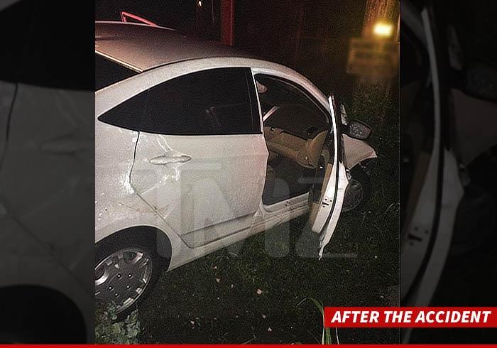 0423-subasset-vehicle-accident