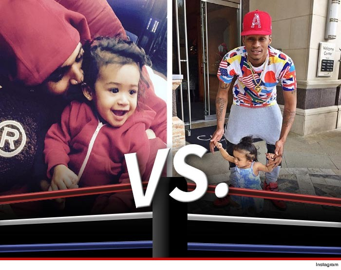 0424-chris-brown-king-ba-vs-battle-royalty-INSTAGRAM-TMZ-01