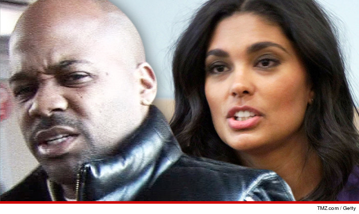 0424-damon-dash-rachel-ray-tmz-getty-02