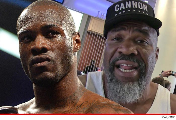 0424-deontay-wilder-shannon-briggs-TMZ-GETTY-01