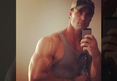 Bravo Star Greg Plitt Sue