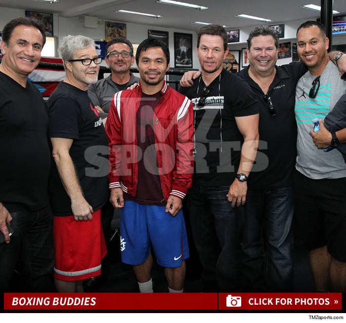 0424_manny_pacquiao_mark_whalberg_photos_launch