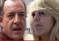 Michael Lohan -- I'm On an Installment Plan ... for Child Support!