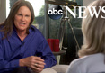 Bruce Jenner tells Diane Sawyer -- I've Always Had the Soul of a Woman (TV)