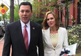 Republican Congressman Jason Chaffetz -- We Welcome Bruce Jenner
