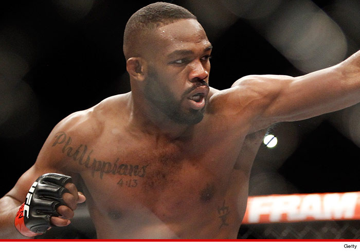 0426-jon-jones-GETTY-01