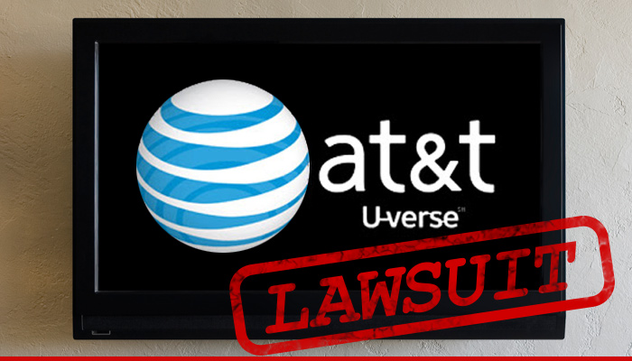 AT&T Sued Over Racist Meme Culture of Racism