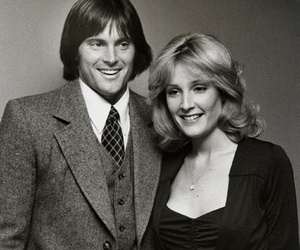 "Bruce Jenner's Ex-Wife Chrystie Scott on His Transition: ""It Was Such a Shock to Me"""