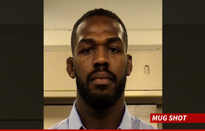 0427-jon-jones-mug-shot-01