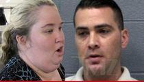 Mama June -- Guy Who Threatened to Shoot Her Avoids Jail