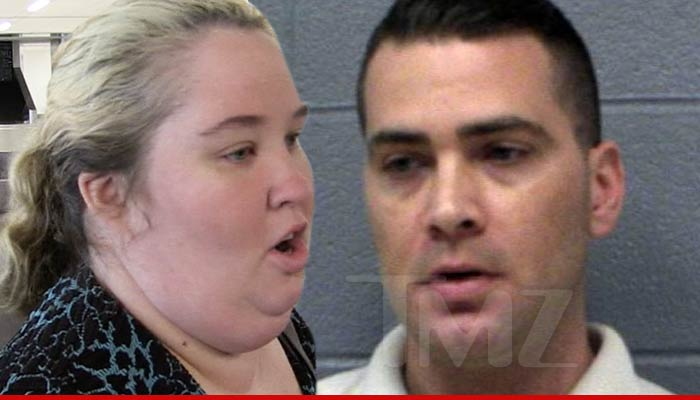 Mama June Death Threats