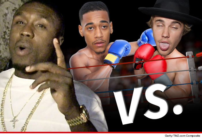 0428-andre-berto-bieber-lil-za-fight-who-would-win-01