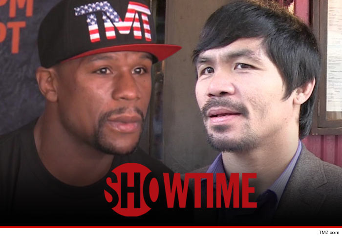 0428-manny-pacquiao-floyd-mayweather-showtime-TMZ-01