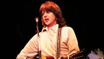 Eagles Founding Member Randy Meisner -- Friend Claims Wife Keeps Him Drunk