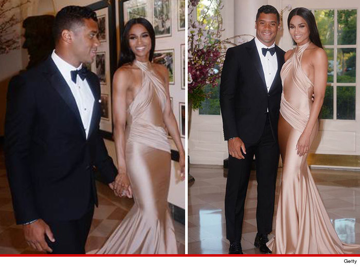 0428_Russell-Wilson-and-Ciara_at_White-House-state-dinner