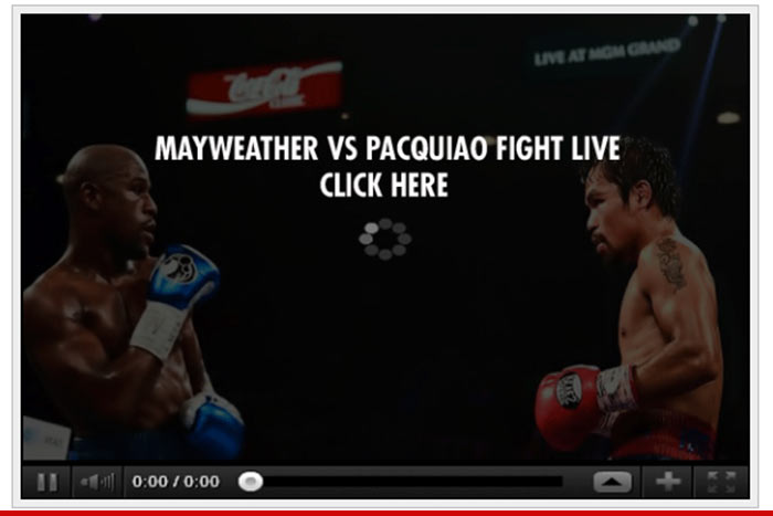 0428-SUB-manny-pacquiao-floyd-mayweather-showtime-TMZ-01