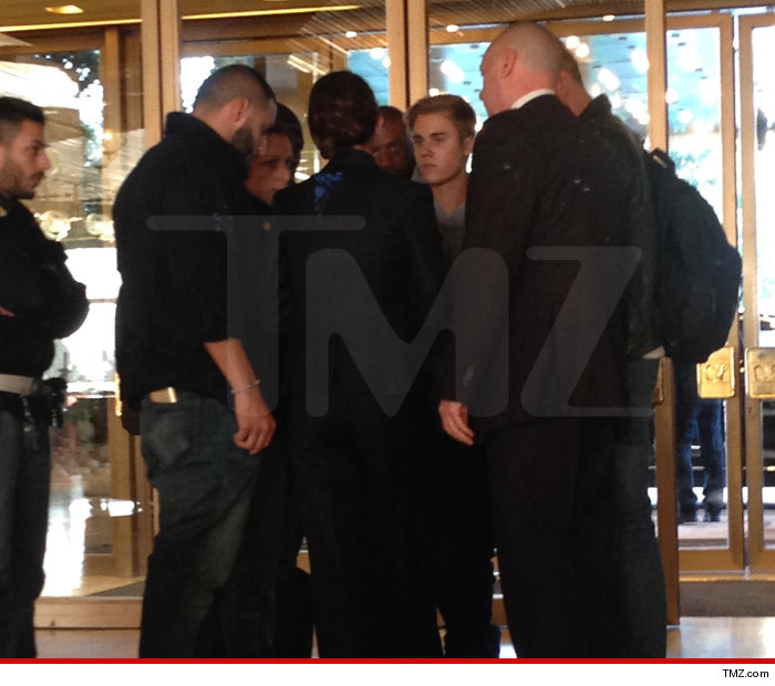 0429_bieber_with_cops_tmz_wm