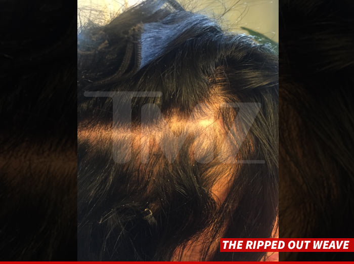 0429-ripped-out-weave-tmz-01