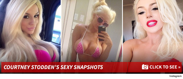 0430_courtney_stodden_snapshots_footer