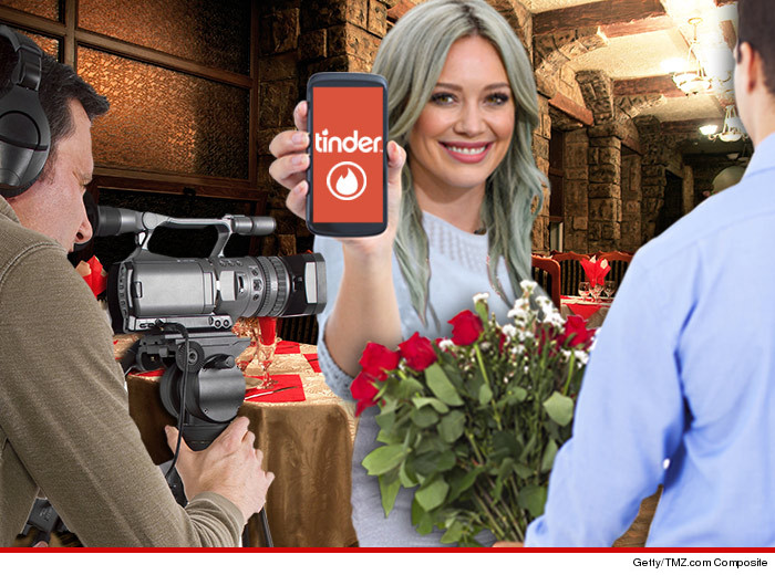 0430_hilary-duff-tinder-composite