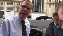 Jeb Bush -- Recruiting Pitbull ... Key to the White House