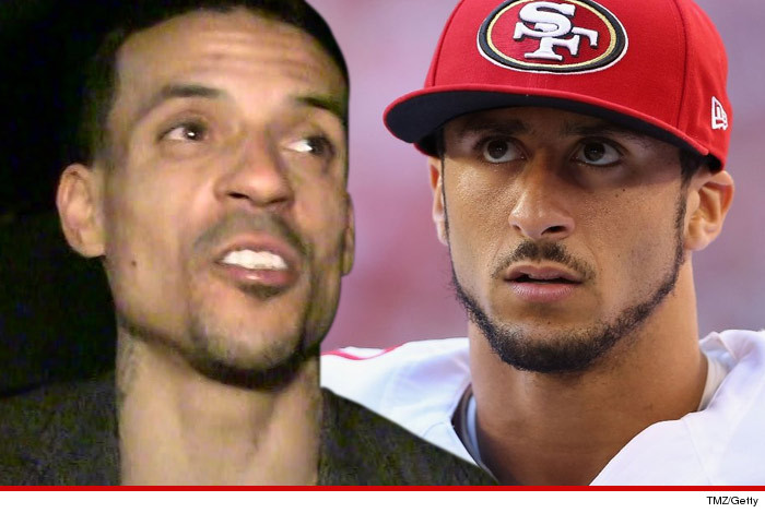 0501_colin-kaepernick_matt_barnes_tmz_getty