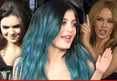 Kylie and Kendall Jenner -- Don't You Dare Use O