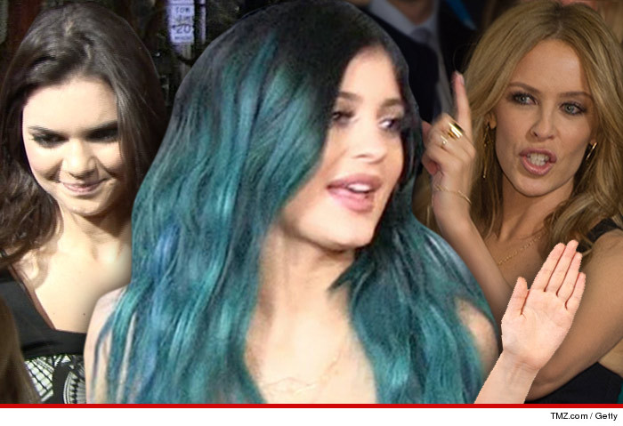 0501-kylie-jenner-name-kylie-minogue-kendal-jenner-TMZ-GETTY-01