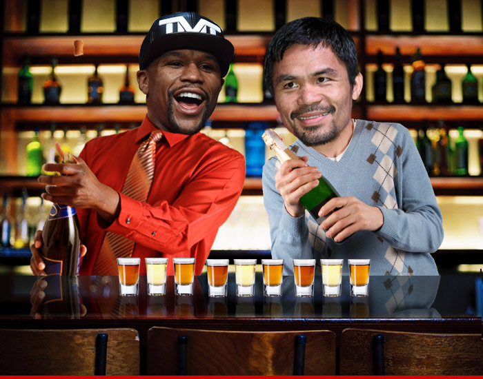 0501-manny-pacquiao-floyd-mayweather-drinking-games-fun-art-01