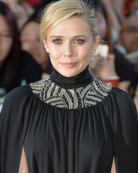 Mary-Kate and Ashley Pick on Elizabeth Olsen in Throwback Music Video -- See the Clip!