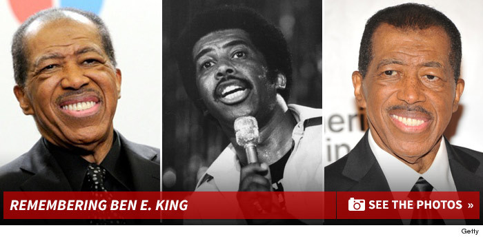 0501_remembering_ben_e_king_tall_footer