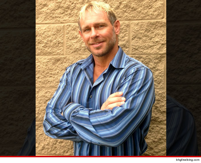 Scotty 2 Hotty Real Estate Agent