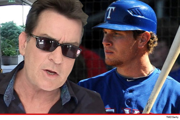 0504_charlie_sheen_josh_hamilton_tmz_getty