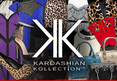 Kardashians -- We're Looking for a Nicer Rack Than Sears