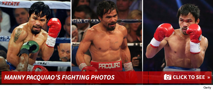0504_manny_pacquiao_fighting_footer_3