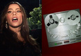 Sofia Vergara -- Nick Loeb Screwed Himse